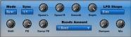 Plugin del giorno: effetto flanger vst gratuito da Atom Splitter Audio