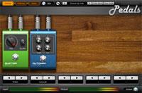 guitar-fx-pedals
