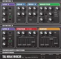 virtual-analog-synth-tal-noisemaker