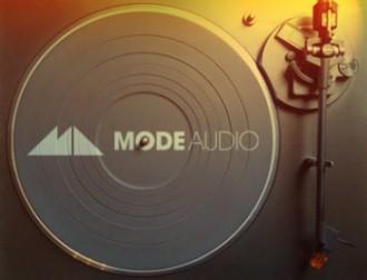 campioni di batteria e rumori di vinile