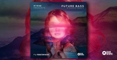future-bass-massive-presets