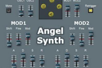 Angel-Synth.jpg