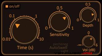 AutoSwellLight_2.jpg