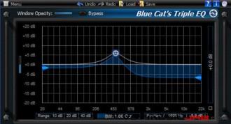 BlueCatTripleEQ_2.jpg