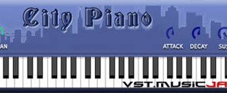 City-Piano.jpg
