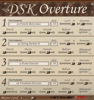 DSK_Overture.jpg