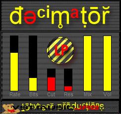 Decimator_2.jpg