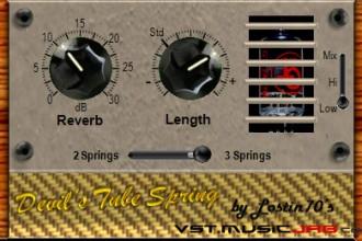 Devil_spring_reverb_2.jpg