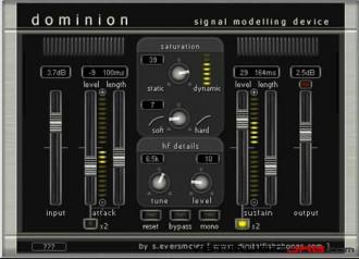 Dominion_2.jpg