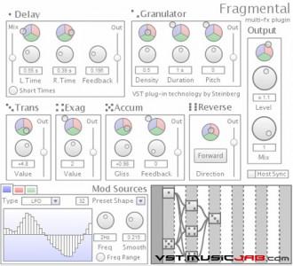 Fragmental_2.jpg