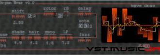 Fuzziest-Organ-Evar.jpg