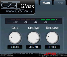 GMax_2.jpg