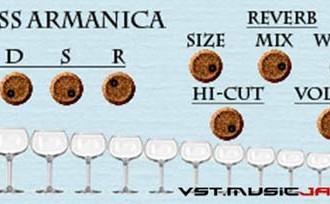 GlassArmanica.jpg