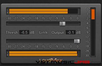 LoudMax_2.jpg