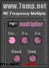 NE_Frequency_Multiply_2.jpg