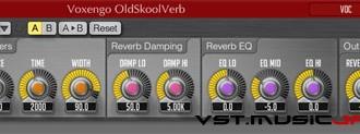 OldSkoolVerb_2.jpg