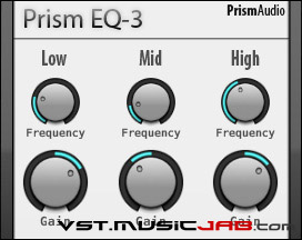 Prism-EQ_2.jpg