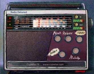 Radio-Junk_2.jpg