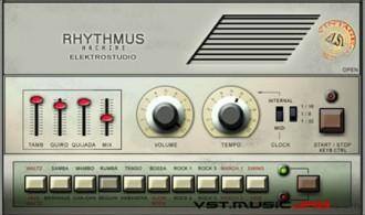 Rhytmus.jpg