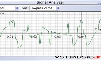 Signal-Analyzer_2.jpg