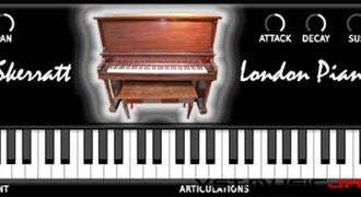 Skerratt-London-Piano.jpg