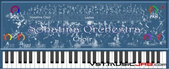 Sonatina-Choir.jpg
