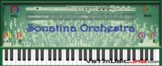 Sonatina-Flute.jpg