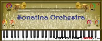 Sonatina-Horn.jpg