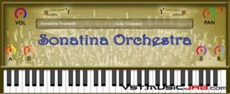 Sonatina-Trumpet.jpg