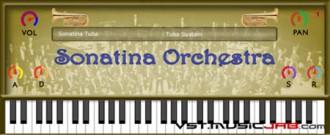 Sonatina-Tuba.jpg
