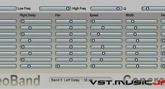 StereoBand_2.jpg