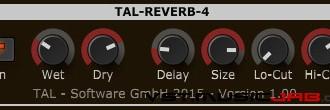TAL-Reverb-4_2.jpg