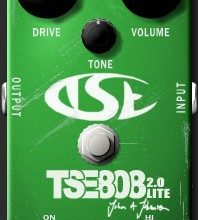 TSE808_2.jpg