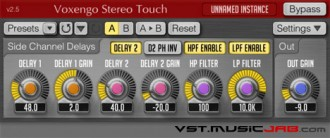 Voxengo_Stereo-Touch_2.jpg