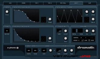 drumatic2.jpg