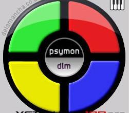 psymon.jpg
