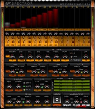 spectror_2.jpg