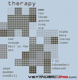 therapy_2.jpg
