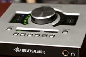 universal-audio-twin