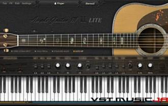guitar e bass vst audio unit gratis. Black Bedroom Furniture Sets. Home Design Ideas
